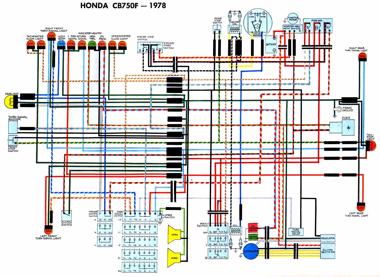 1982 honda cb750 wiring diagram index of /mc/wiringdiagrams 1981 honda cb750 wiring diagram