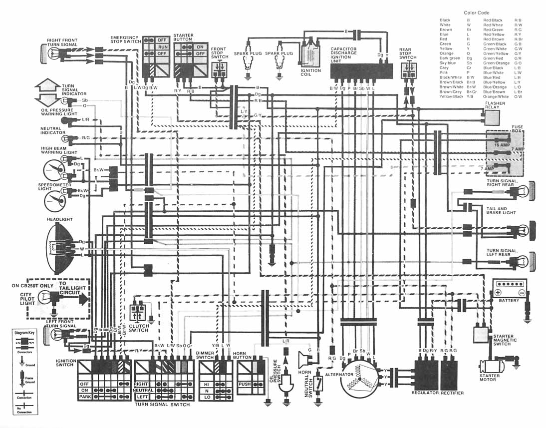 Index Of Mc Wiringdiagrams 1972 Scout 2 Wiring Diagrams Cb400hawkii