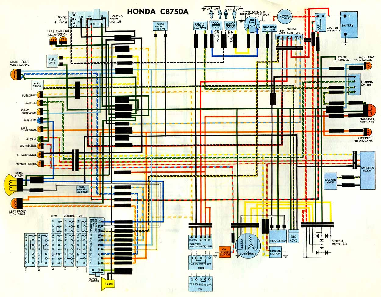Index Of Mc Wiringdiagrams 2004 Ford Ranger Cbc Fuse Diagram Cb750a